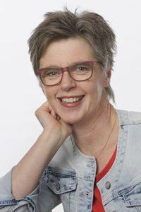 Paula van Remmen