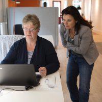Samen Werken: 4 voordelen voor zzp-ers