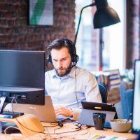 Productief thuis werken:  12 tips voor zzp'ers