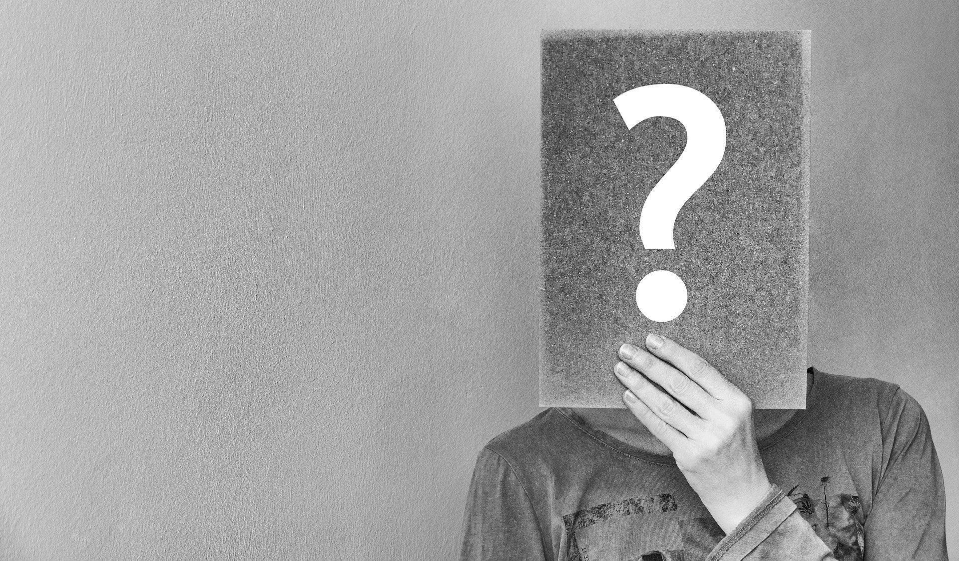 Wat voor een type freelancer ben jij?