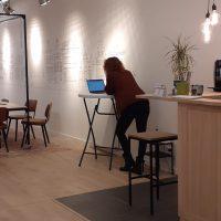 Vitaliteit bij Ondernemershuis Hanzegilde: 5 tips die ook thuis zijn toe te passen