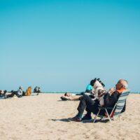 Pensioenopbouw voor freelancers