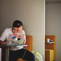 De regio waar je woont is van invloed op je succes als freelancer
