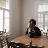 Taboe: eenzaamheid onder freelancers